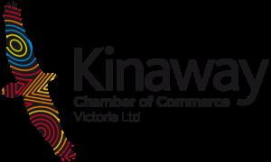 Kinaway