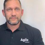 Agile Group (Global) Pty Ltd