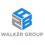 A2B Walker Group